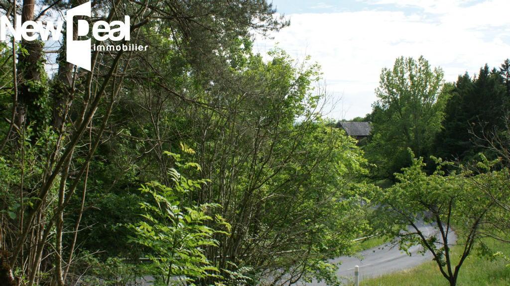 Terrains du constructeur NEW DEAL IMMOBILIER • 2300 m² • DONZENAC