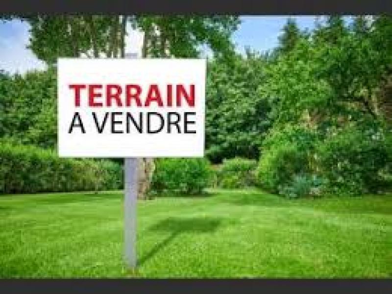 Terrains du constructeur A LA LUCARNE DE L IMMOBILIER • 0 m² • BEAULIEU SOUS LA ROCHE