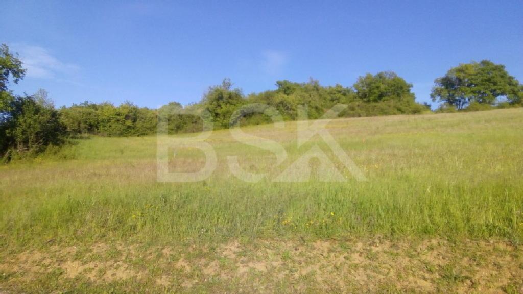 Terrains du constructeur RESEAU BSK IMMOBILIER • 11100 m² • LEZAT SUR LEZE