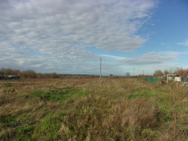 Terrains du constructeur PLANET FORCE • 0 m² • DONZAC