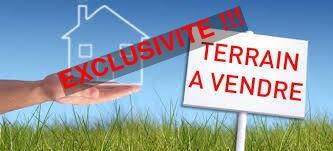 Terrains du constructeur VITRINE IMMOBILIER • 321 m² • COMBS LA VILLE