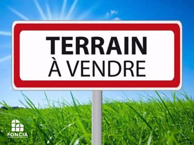 Terrains du constructeur FONCIA TRANSACTION NORMANDIE • 0 m² • ESTEVILLE