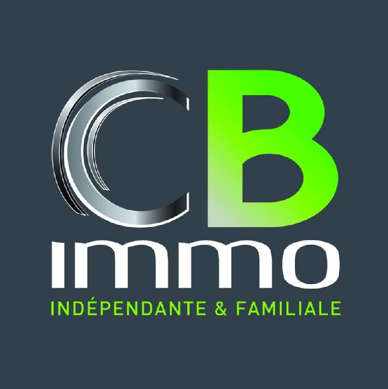 Terrains du constructeur CB IMMO • 835 m² • CHAMPIGNY SUR MARNE