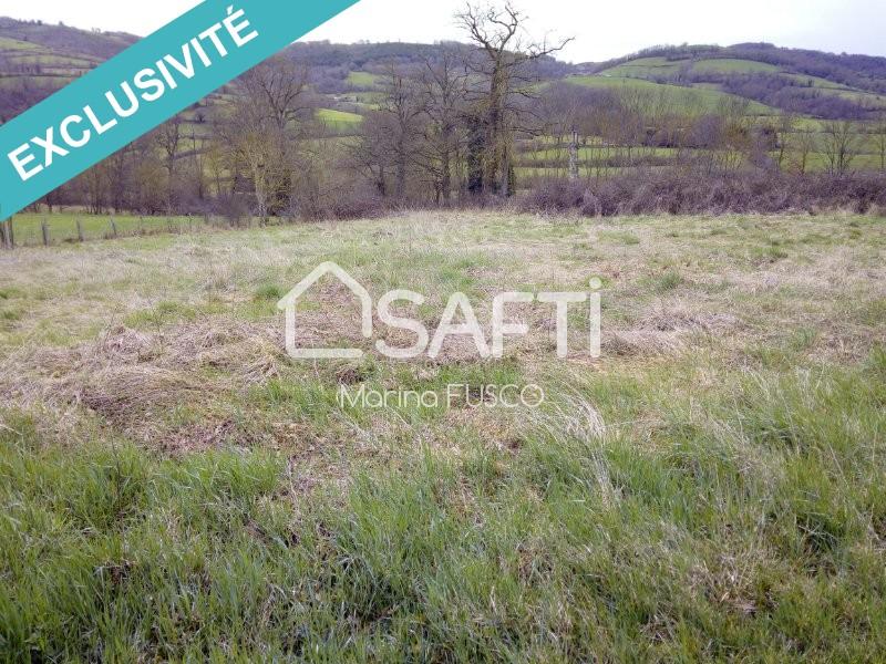 Terrains du constructeur SAFTI • 0 m² • SAINTE FOY L'ARGENTIERE