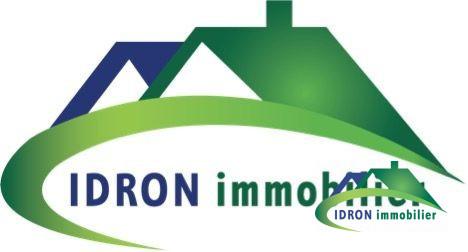Terrains du constructeur IDRON IMMOBILIER • 9500 m² • SERRES CASTET