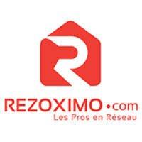 Terrains du constructeur REZOXIMO • 996 m² • LE GUE DE VELLUIRE