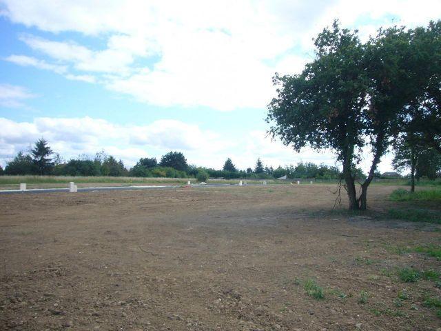 Terrains du constructeur Foncia Transaction Gien • 0 m² • GIEN