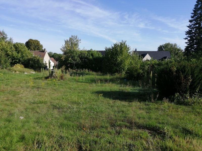Terrains du constructeur IN VESTISS FRANCE • 0 m² • AGNETZ