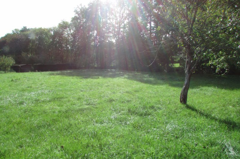 Terrains du constructeur A LA PETITE COMMISSION • 1644 m² • FRAZE