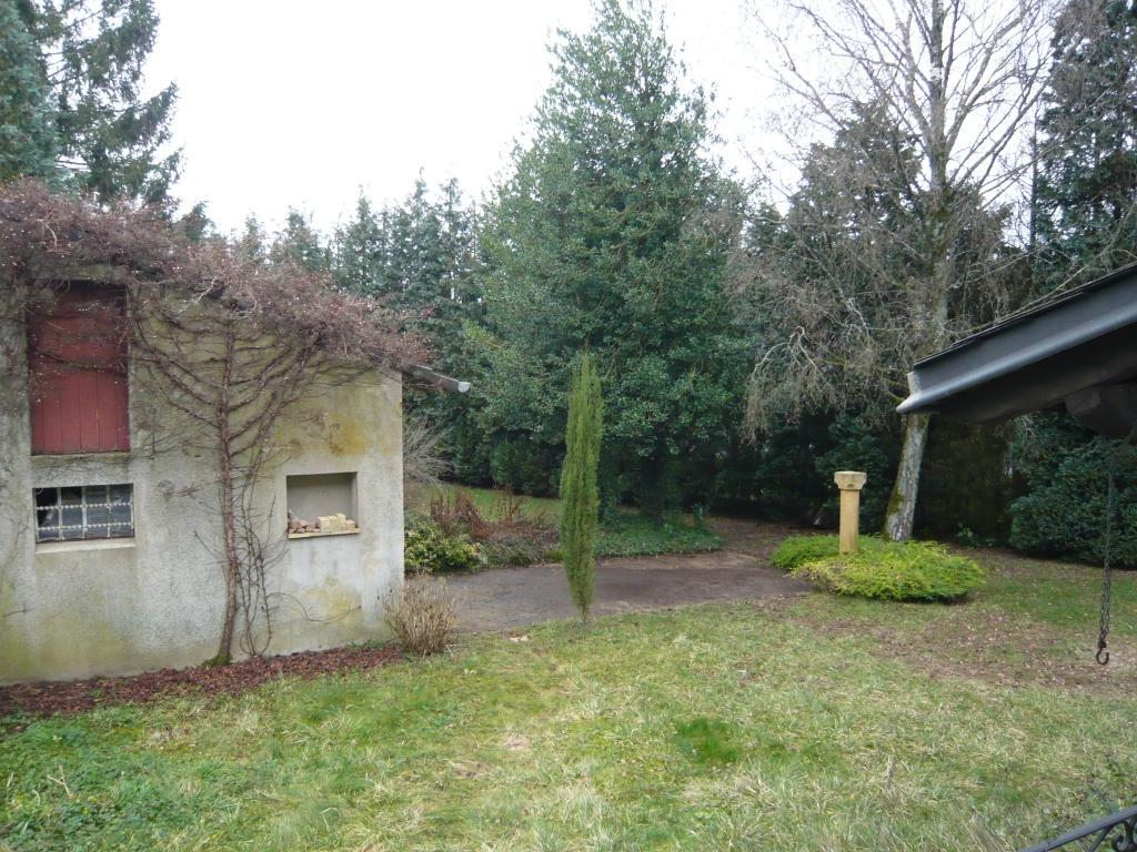 Terrains du constructeur ALC IMMOBILIER • 0 m² • NEUFCHEF