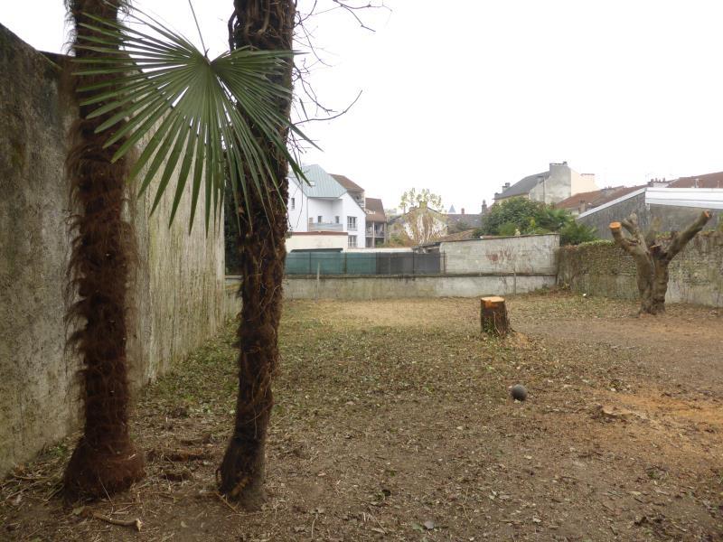 Terrains du constructeur OPT IMMO • 213 m² • PAU