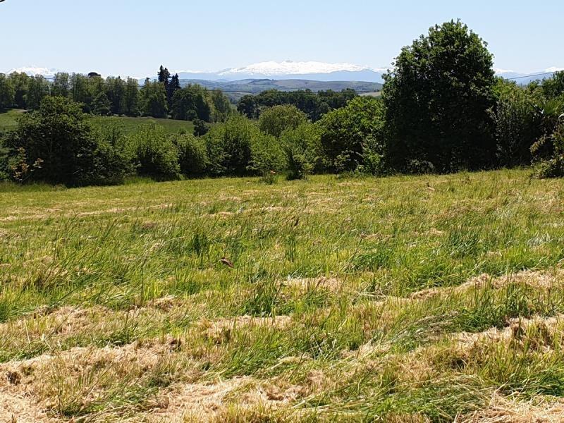 Terrains du constructeur HEMENGO IMMO • 1500 m² • SAINT PALAIS