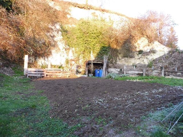 Terrains du constructeur L'IMMOBILIER GAGNANT • 667 m² • MAINTENON