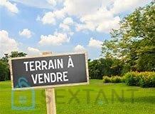 Terrains du constructeur SEXTANT FRANCE • 763 m² • VOUILLE