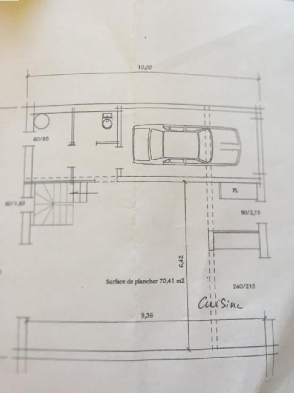 Terrains du constructeur VAUNAGE IMMO • 200 m² • NIMES