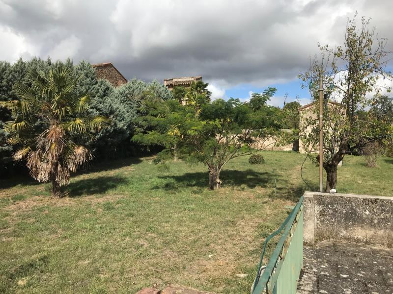 Terrains du constructeur AGIAL - THIRIOT • 919 m² • ARTHES