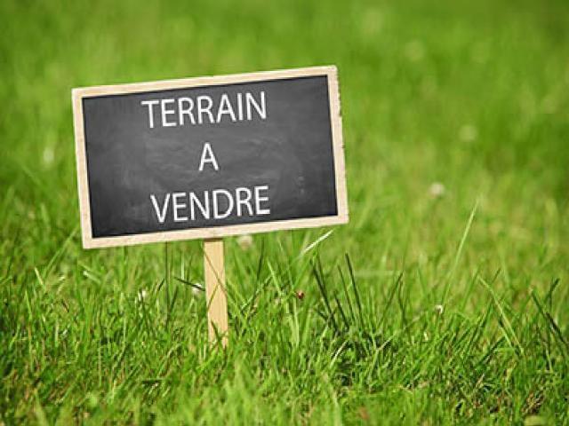 Terrains du constructeur ÉTUDE MÉDÉRIC • 441 m² • NOISY LE GRAND