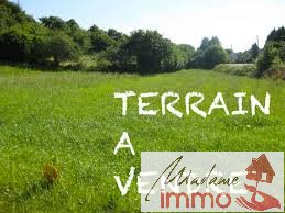 Terrains du constructeur MADAME IMMO AG. PAYS DE MARSAN • 1100 m² • SAINT PIERRE DU MONT