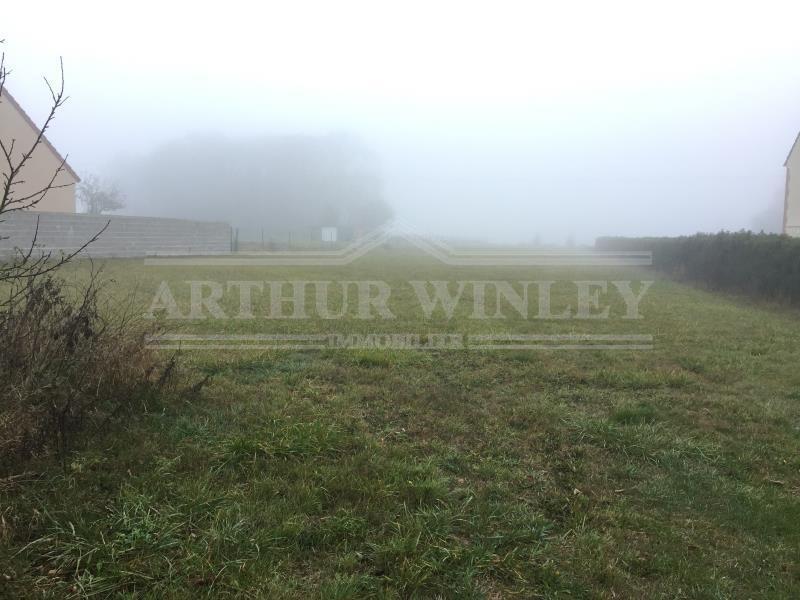 Terrains du constructeur SPI - ARTHUR WINLEY • 3059 m² • BEAUMONT LES NONAINS