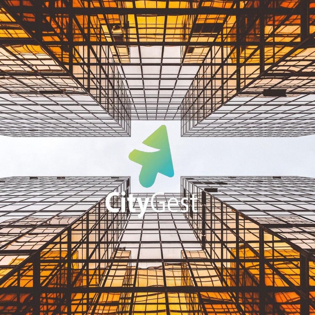 Terrains du constructeur CITYGEST • 3180 m² • BEZIERS