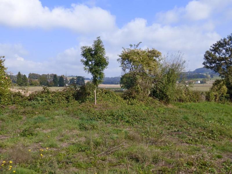 Terrains du constructeur AGENCE MADRIGAL IMMOBILIER • 0 m² • PALADRU