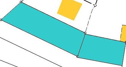 Terrains du constructeur PINOY IMMOBILIER • 626 m² • VOULX