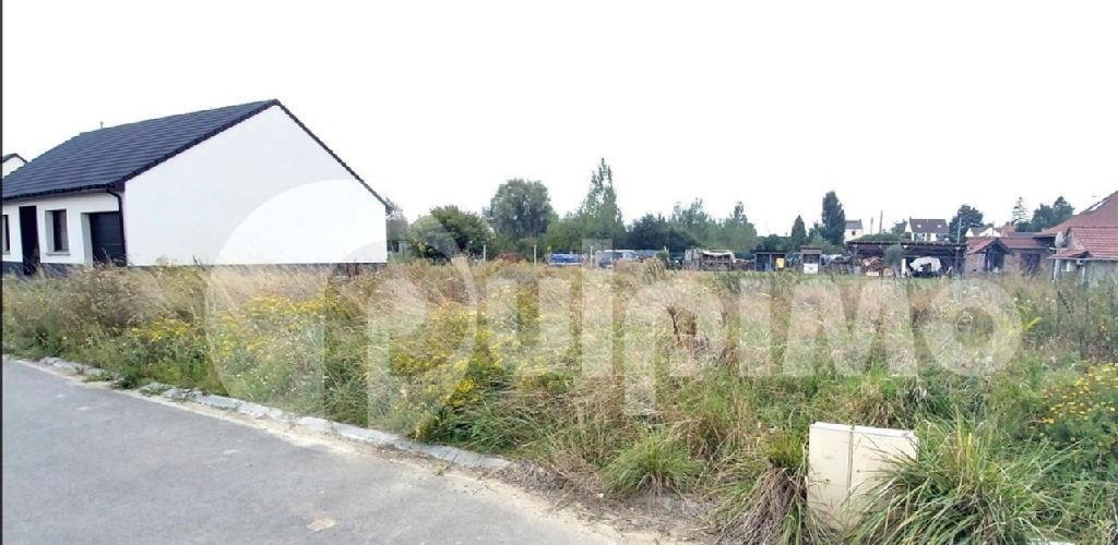 Terrains du constructeur PULPIMO • 0 m² • MONT BERNANCHON