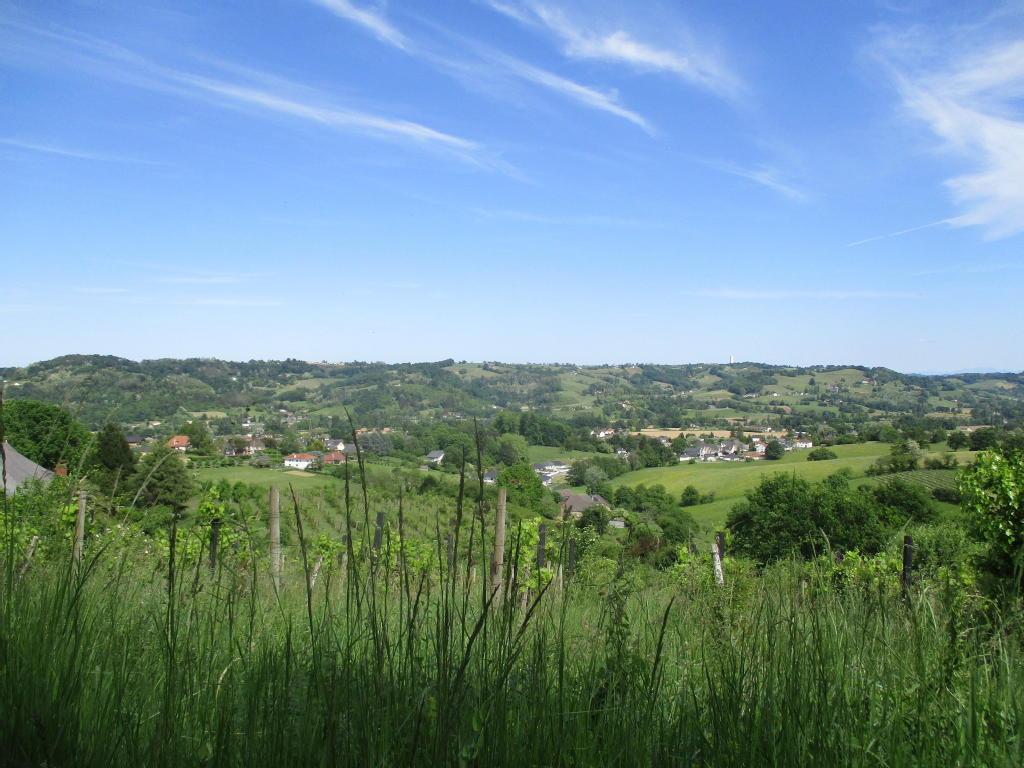 Terrains du constructeur ARISTIMMO • 48000 m² • MONEIN