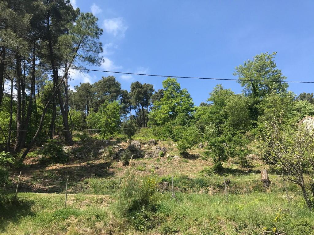 Terrains du constructeur RESEAU EXPERTIMO • 1020 m² • SAINT JULIEN DU SERRE