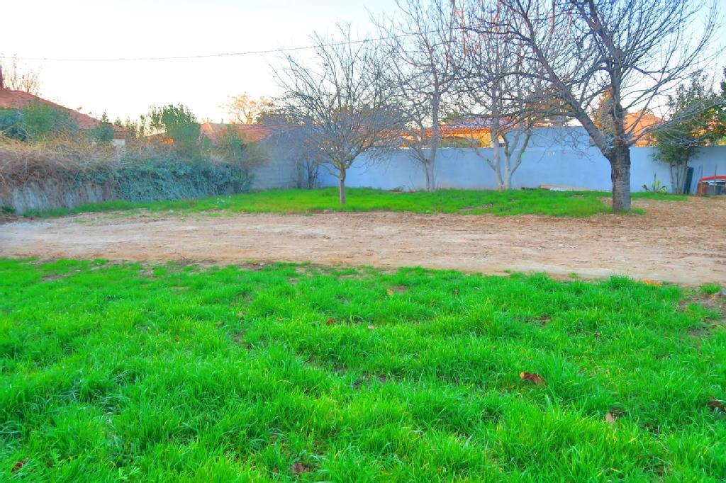 Terrains du constructeur VERSION IMMOBILIER • 0 m² • VILLENEUVE LES BEZIERS