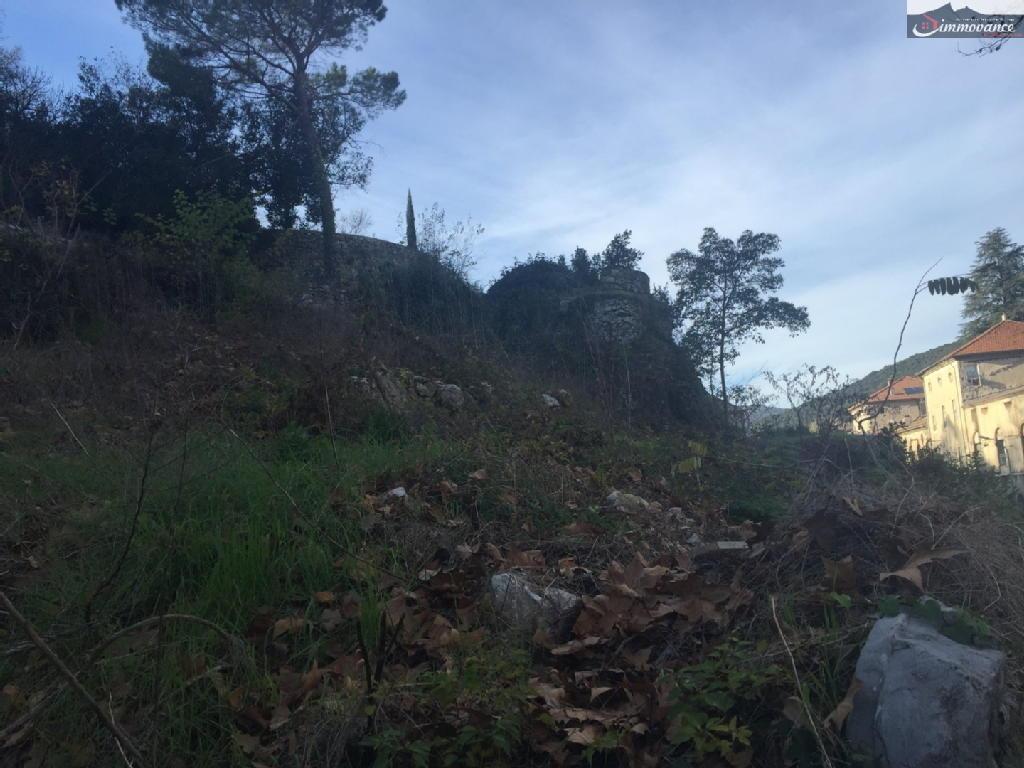 Terrains du constructeur IMMOVANCE • 600 m² • CAZILHAC
