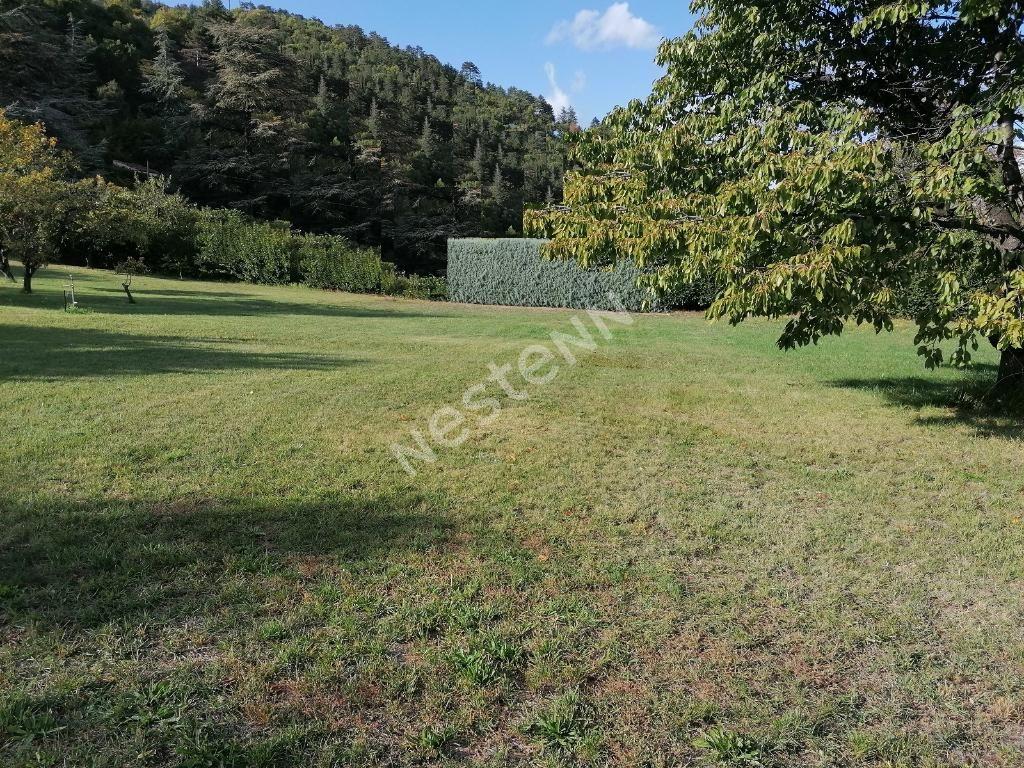 Terrains du constructeur NESTENN • 1000 m² • SISTERON