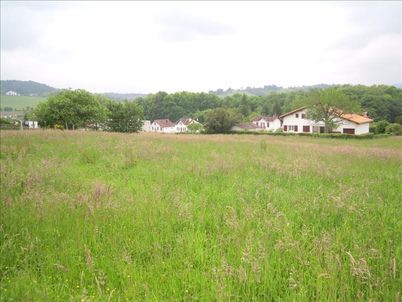 Terrains du constructeur HEMENGO IMMO • 4630 m² • SAINT PALAIS