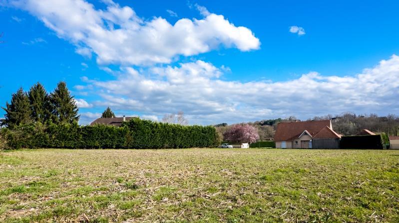 Terrains du constructeur GROUPE IMMO64 SERRES CASTET • 3979 m² • MONTARDON