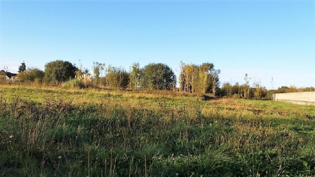 Terrains du constructeur ABAFIM • 1050 m² • TARBES