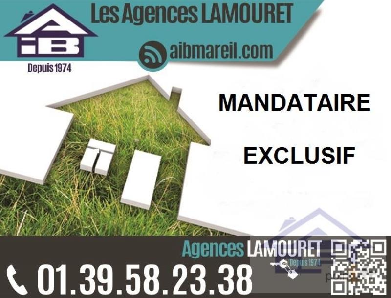 Terrains du constructeur A I B • 890 m² • L'ETANG LA VILLE