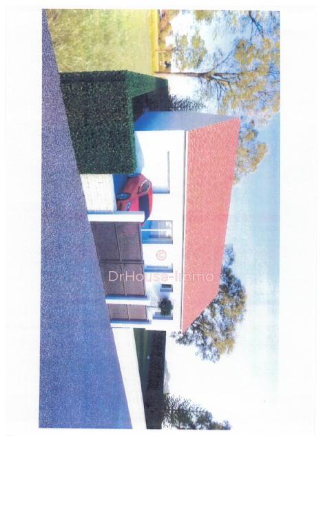 Terrains du constructeur Dr House immo • 1129 m² • BRUAILLES