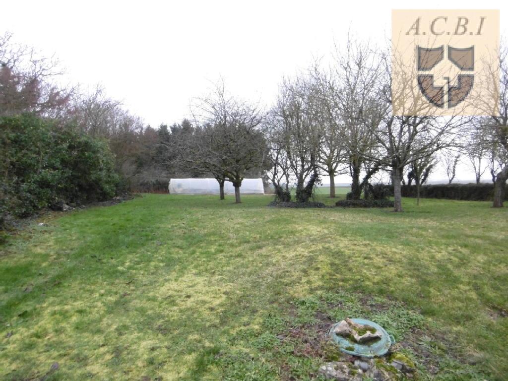 Terrains du constructeur A.C.B.I • 9198 m² • MAVES