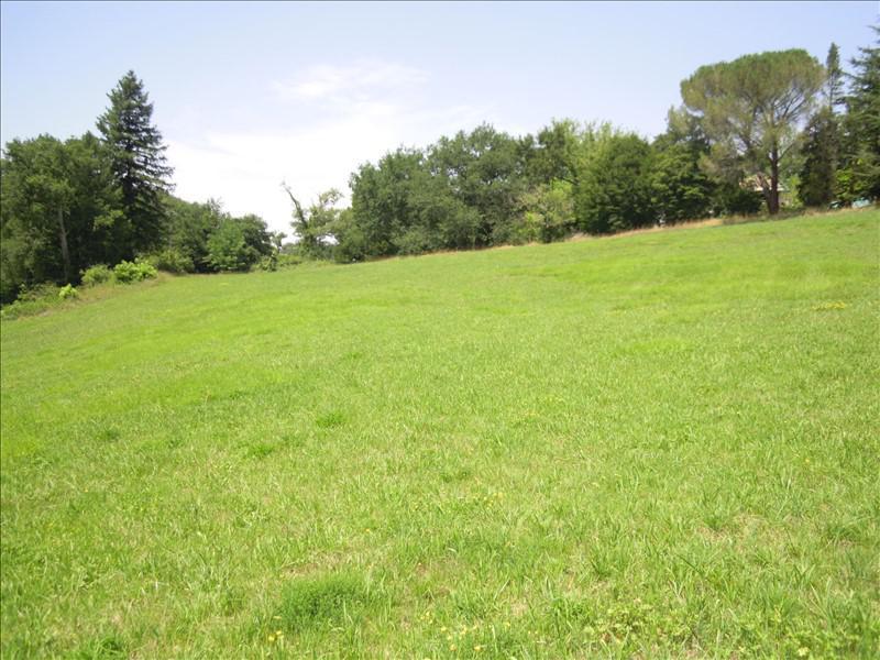 Terrains du constructeur HEMENGO IMMO • 2422 m² • SAINT PALAIS