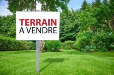 Terrains du constructeur AGENCE DU LITTORAL • 600 m² • SAINT JEAN DE MONTS