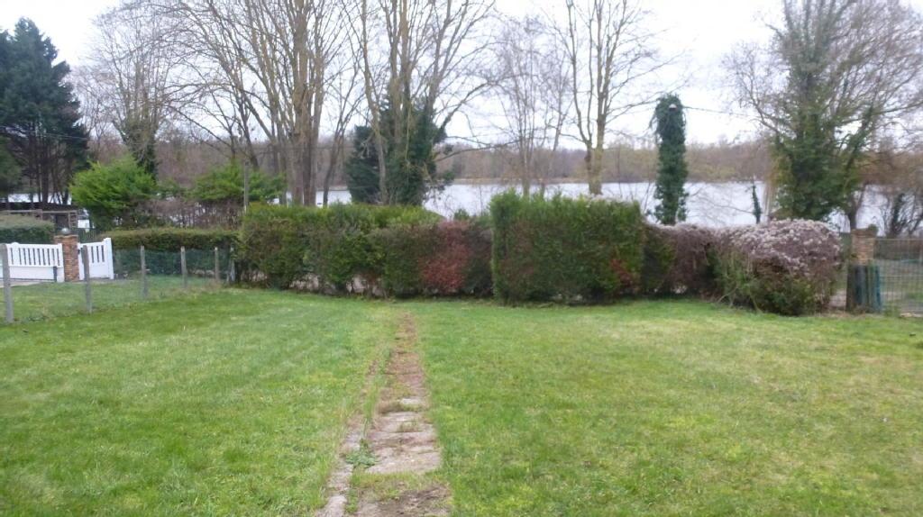 Terrains du constructeur Samm Ballancourt • 0 m² • VERT LE PETIT