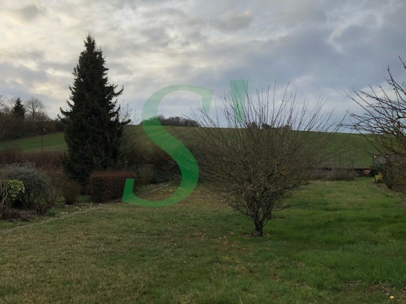 Terrains du constructeur SELECT'IMMO • 0 m² • MAGNY EN VEXIN