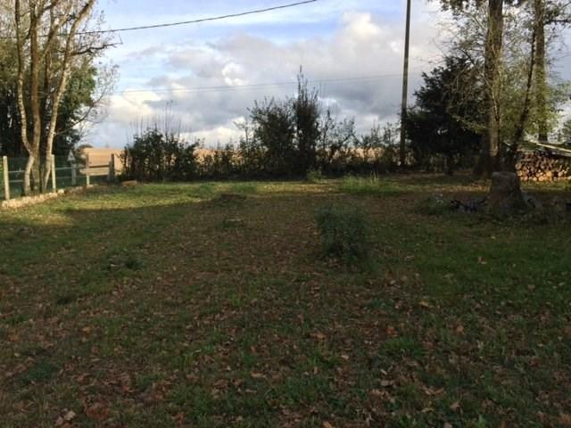 Terrains du constructeur IMMO CONCEPT • 1025 m² • SAINT GEORGES DES COTEAUX