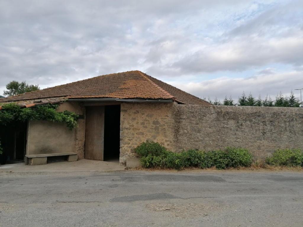 Terrains du constructeur KERVRAN IMMOBILIER CONSEIL • 800 m² • CARCASSONNE