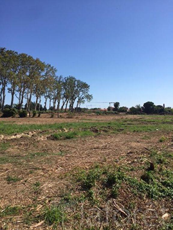Terrains du constructeur LAFORET IMMOBILIER RIVESALTES • 213 m² • PEZILLA LA RIVIERE