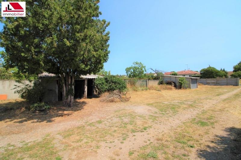 Terrains du constructeur Agence Lesage Immobilier • 520 m² • FRENEUSE