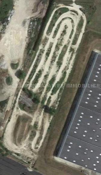Terrains du constructeur MANDATAIRES IMMOBILIER • 16902 m² • DOUE LA FONTAINE