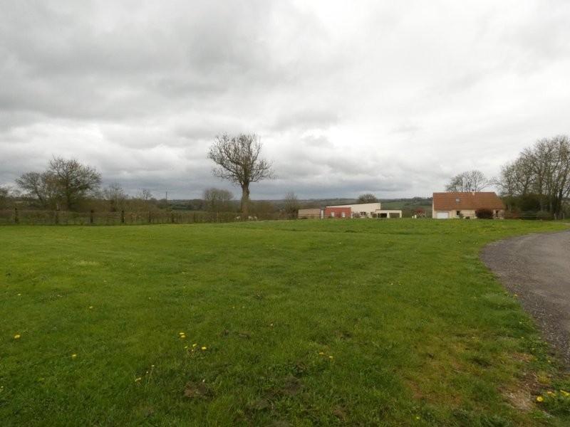 Terrains du constructeur MEGAGENCE • 1030 m² • SEES