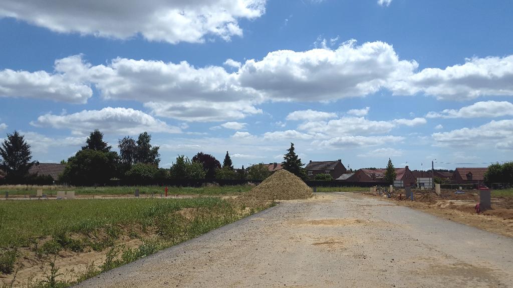 Terrains du constructeur NOREVIE • 577 m² • LAUWIN PLANQUE