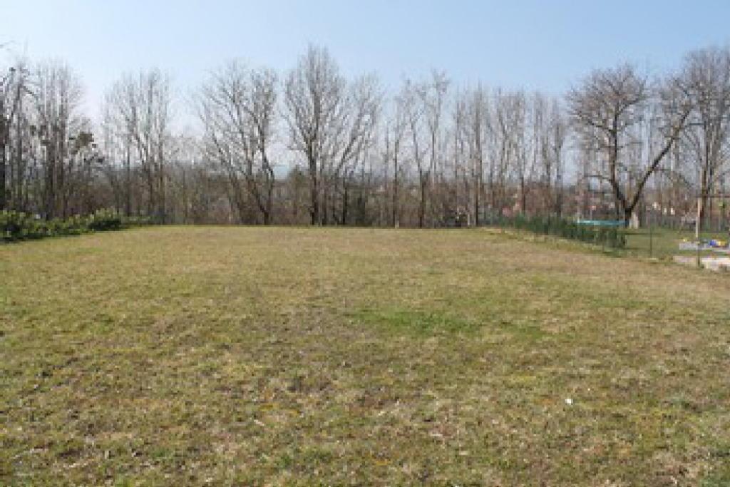 Terrains du constructeur JOUAN IMMOBILIER • 848 m² • GANNAT